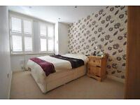 AVAILABLE NICE1 Bed Flat in Lambton Road, Raynes Park, SW20!!!