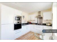 1 bedroom in Philip Street, Bath, BA1 (#1114020)