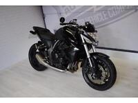 2008 58 HONDA CB 1000 R-9 £4,850 OR FLEXIBLE FINANCE TO SUIT