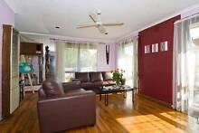 Houseshare Room for rent near La Trobe & RMIT university Budoora Bundoora Banyule Area Preview