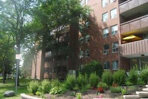 Spacious, Affordable, and Centrally Located Apartments for Rent Peterborough Peterborough Area image 2