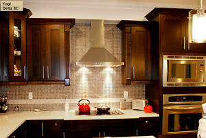 RANGE HOOD IN UNBELIVABLE PRICE