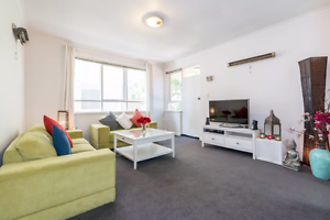 Stunning Full Apartment for Jul/Aug, All-Inclusive, St Kilda East Balaclava Port Phillip Preview