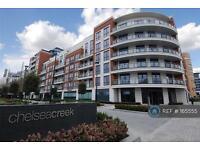 1 bedroom flat in Park Street, London, SW6 (1 bed)