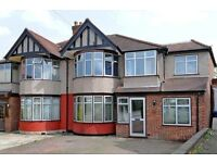 5-6 Bed House to rent in Harrow on hill / Sudbury Hill