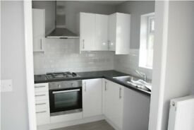 Three bedroom house to rent in Greenford