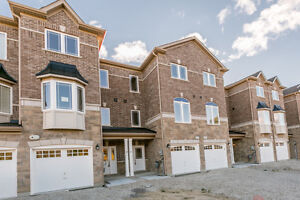**JUST LISTED**/// AVAILABLE IMMEDIATELY BRAND NEW 3 STOREY
