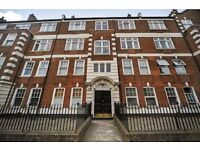 Lovely flat for sale near Barons Court Station