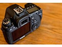 Canon 6D [ not sony , dji , gopro or 5d markk iii 3 ]