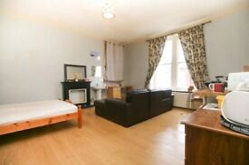 South Shields - 22% Below Market Value Readymade 14 Bed HMO - Click for more info