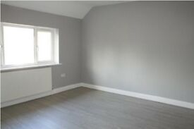 Beautiful three bedroom house to rent at Greenford