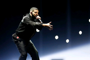 Drake and Migos Tickets - Tues Aug 21st 1 Pair Left
