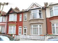 Immaculate Three Bedroom House in Prime Location of East Ham, London E6