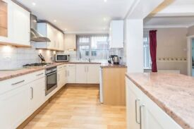 GREAT 1 BED SOUTH NORWOOD £825!!