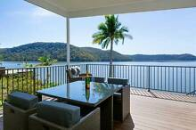 Townhouse / house wanted with water views on the Gold Coast Broadbeach Gold Coast City Preview