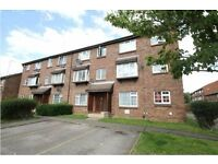 ***Well presented 1 bedroom flat to rent in Northolt***