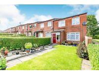 3 Bedroom House to Rent Milton Keynes