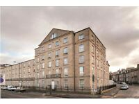 85/3 East London Street, EDINBURGH, EH7 4BQ