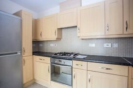 Stunning Modern Two Bedroom Property Located In A Secure Development In Kingsbury/Queensbury!
