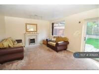 3 bedroom house in Highfield Road, Moseley , B13 (3 bed)
