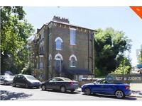 2 bedroom flat in Maberley Road, London, SE19 (2 bed)