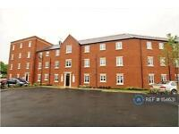 2 bedroom flat in Upton Dene, Chester, CH2 (2 bed)