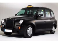 TAXI KNOWLEDGE TEST TRAINING (LEEDS) 99% PASS RATE