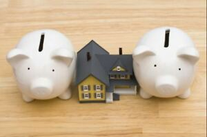 Second Mortgages: Fast, reliable lenders ready to fund