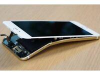 Damaged / Locked iPhones WANTED!!!