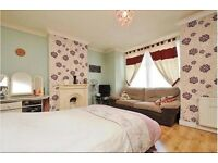 Holiday Rent, Short let; Modern and lovely 3- bed house Easy access to London
