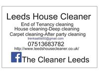 End of Tenancy cleaning*House cleaning*Carpet cleaning*Deep Cleaning *Professional cleaners!