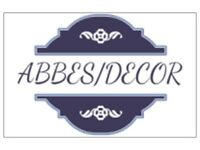 ABBES / DECOR Painter/decorator 28yrs exp tilehurst