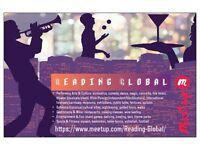 Reading Global