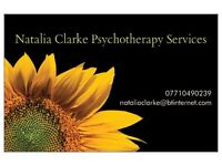 Low cost Integrative Counselling and Psychotherapy in Harefield, Uxbridge