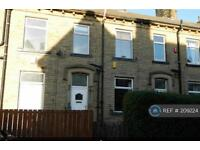 3 bedroom house in Sherwood Place, Bradford , BD2 (3 bed)
