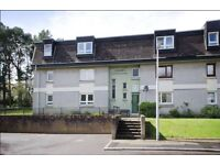 2 Bedroom Flat For Sale Peterculter, Aberdeen