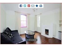 2 bedroom flat in Bronwen Court, Grove End Rd, London NW8 9HH