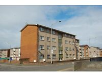 2 bedroom ground floor flat to rent Kings Court, Ayr, KA8