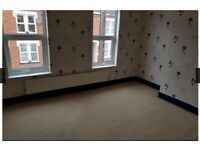 Large double room in a 2 bed flat at Buckland