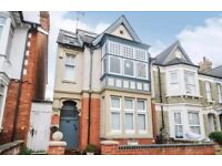 Lovely Three Bedroom Victorian close to downtown Oxford for Short Term Holiday or Business Letting