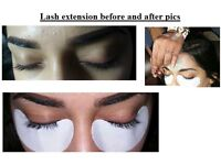 Qulified Beautician: Express Lashes, Party , Strip Eyelashes, Waxing, Gel Polish & Party Makeup
