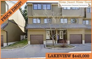 Beautiful Home in Lakeview