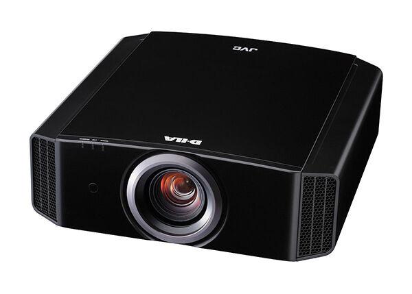 JVC DLA-X30 3D D-ILA Projector