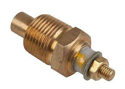 D5nn10884a Sending Unit Temperature Ford 2600 3600 4600 5600 6600