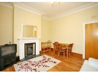 For Lease, Fully Furnished, Well Presented, One Bed, First Floor flat, Midstocket Road, Aberdeen
