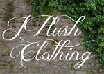 Jplush clothing
