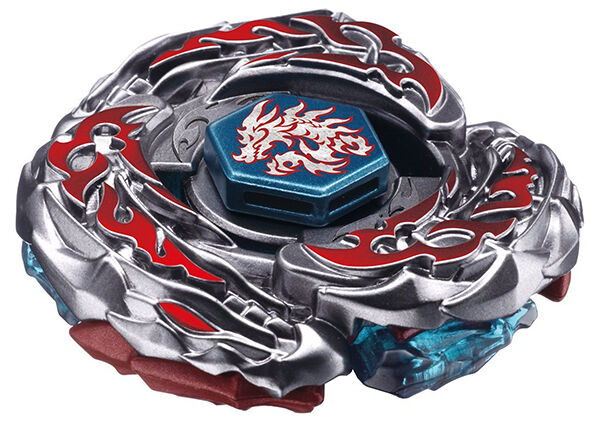 Top-10-Most-Powerful-Beyblades-