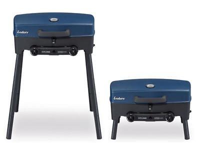 Enders Gasgrill Hotline : Landmann gasgrill klapp tragbar portabel grill