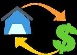 FAST EQUITY LOANS on REAL ESTATE