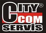 citycomservice